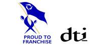 Franchise Logos